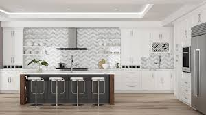 how to turn kitchen cabinets into shaker style white shaker cabinets shop white shaker kitchen cabinets