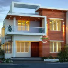 Small Bungalow House Plans Smalltowndjs by Tag For Kitchen Design For Small House Philippines Modern House