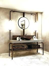 bathroom mirrors pier one pier one floor mirror feedmii co