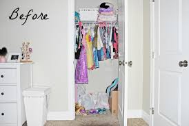 Rubbermaid Closet Helper A Closet Fit For A Princess Newyearnewcloset The Cheerio Diaries