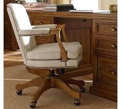 Size Staples For Upholstery Desk Desk Chair Upholstered Upholstery Office Chair Staples