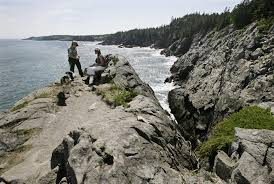 Maine natural attractions images 26 of maine 39 s most beautiful places to see before you die jpg