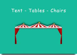 party rental west palm west palm party rentals party tent tables