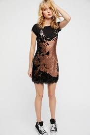 black going out u0026 date night dresses free people