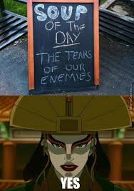Avatar Memes - avatar memes best collection of funny avatar pictures