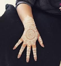 50 amazing henna tattoos for girls 2018 tattoosboygirl