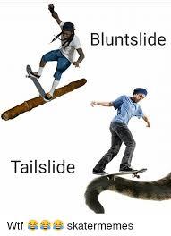 Skateboarding Memes - 25 best memes about skate skate memes