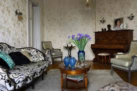 Wallpapers For Interior Design by Decorating Wallpapers For Interior Photo Albums Living Room