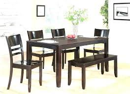 kmart dining table with bench kmart breakfast nook table corner nook dining set nook kitchen table