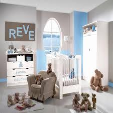 disposition chambre bébé emejing chambre de bebe de luxe garcon gallery design trends 2017
