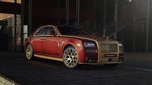 rolls royce 1920 2017 mansory rolls royce ghost 4k wallpapers hd wallpapers