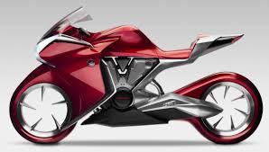 tesla concept motorcycle future motorcycles concepts arch2o com
