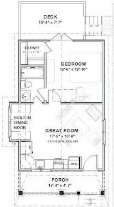 search floor plans award winning small home plans plans search results award winning
