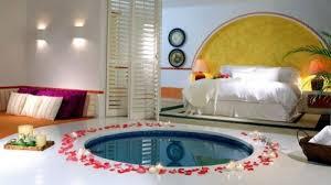 Fun Bedrooms   fun bedrooms design decoration