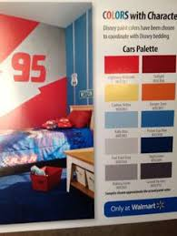 paint colors for disney cars ideas bedroom makeover with disney