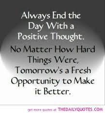 new day picture quotes motivational quotes sayings