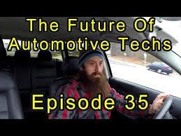 bureau d ude automobile benefits of hybrid automobiles trainingfyi