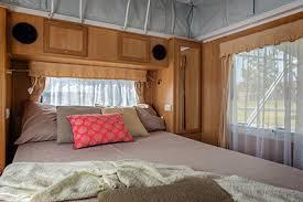 rv mattress sizes u0026 dimensions trails com