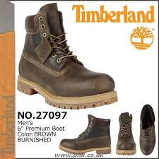 s 6 inch timberland boots uk black timberland boots cheap uk phii co uk