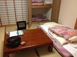 Japanese Style Interior Design by Japanese Style Bedroom Chuckturner Us Chuckturner Us