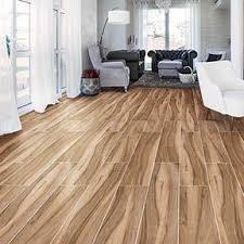 remodeling visualizer draper floors carrollton tx