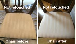 clean chair upholstery gorgeous clean chair upholstery design ideas in stair railings