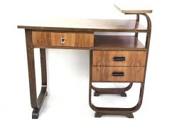Secretary Writing Desk by Italian Writing Desk By Giuseppe Pagano Pogatschnig For Sale At Pamono
