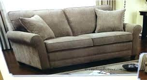 newton chaise sofa bed costco engaging costco sofa bed chenille fabric with queen sleeper 26