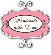 cupcake soap u2013 chocolate fudge u0026 whipped cream u2013 handmade with love