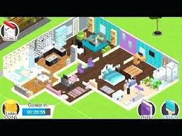 home design story online free home design story online game free ideas about software on best