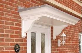 Architectural Cornices Mouldings Wm Boyle Coving Cornice Mouldings Fireplaces Stoves U0026 Radiators