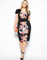 Stylish Plus Size Clothes Cute Plus Size Clothing Suitable For Every Women