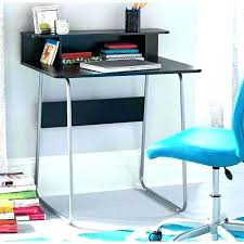 wall mounted pull down desk wall mounted fold up desk wall mounted folding desk wall mounted