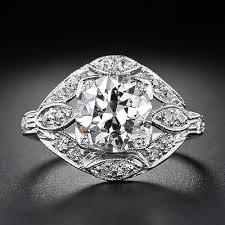 antique engagement rings beautiful antique engagement rings