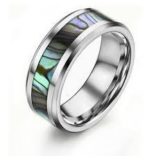 mens camo wedding bands camo wedding rings for mens camo wedding bands