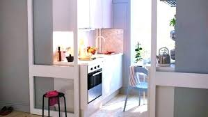 amenagement cuisine petit espace amenagement cuisine ouverte cuisine ouverte petit espace