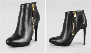 buy tom ford shoes and handbags online now full time ford