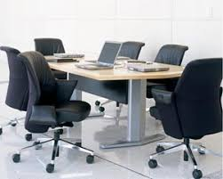 Office Conference Room Chairs Terrific Conference Room Chairs Living Room