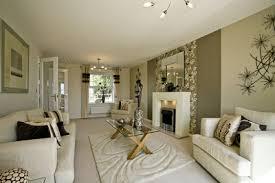show homes interiors show home interior 28 images showhome interior design from