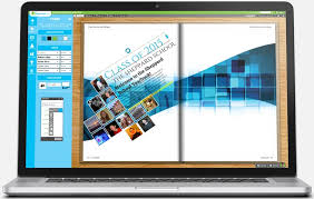 create yearbook system how it works allyearbooks