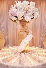 Wedding Reception Centerpiece Ideas Centerpieces For Wedding Reception Ideas Finding Wedding Ideas