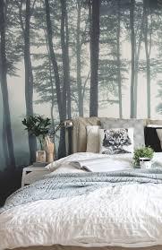 interior design forest bedroom theme children s bedroom forest forest bedroom theme best 25 forest bedroom ideas on pinterest wall murals bedroom online