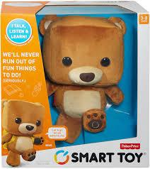 target black friday 36 inch bear amazon com fisher price smart toy bear toys u0026 games
