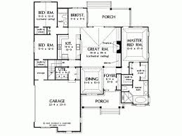 best home floor plans 2 house plans 2 house plans unique 40 best home