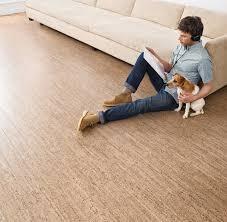 757 best cork flooring images on pinterest cork flooring corks