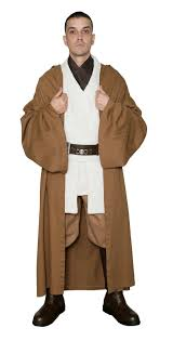 Lando Calrissian Halloween Costume Star Wars Costumes Toys Star Wars Costumes