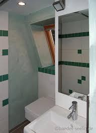 Kleines Bad Ideen Kleines Bad Im Dachgeschoss In Hamburg Gestalten Bäder Seelig