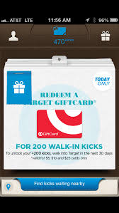 when can i begin order from target for black friday maximize your shopkick rewards with 6 quick tips