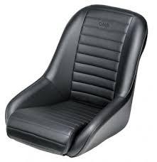 siege omp omp silverstone seat rod