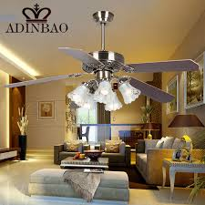 clear glass shades for ceiling fans sale lightweight wood leaf ceiling fan light with clear glass